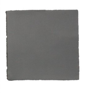 Almeria Dark Grey 13x13