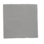 Handvorm Almeria Medium Grey 13x13